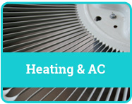 Lehigh Valley Air Conditioner and Heating Contractor