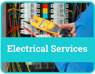 Lehigh Valley Electrical Contractor